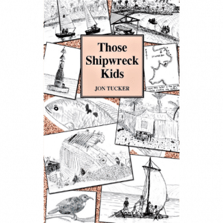 those-shipwreck-kids-jon-tucker