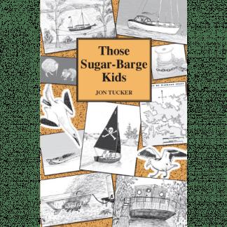 those-sugar-barge-kids-jon-tucker