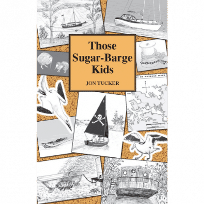 those-sugar-barge-kids-jon-tucker