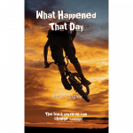 what-happened-that-day-marie-langley