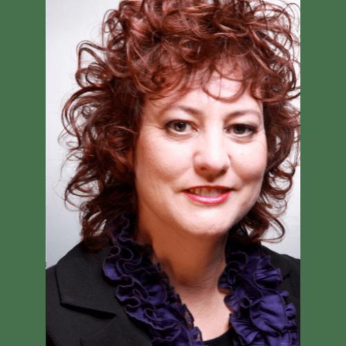Eleanor Kit author