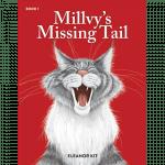 Millvys-missing-tail-eleanor-kit