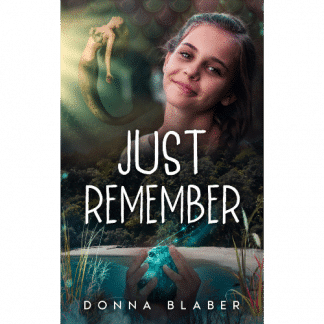 just-remember-donna-blaber