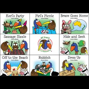kiwi-critters-set-of-8-donna-blaber