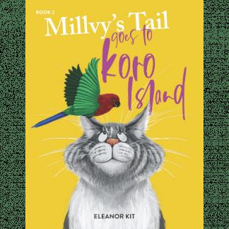 millvys-tail-goes-to-koro-island-eleanor-kit
