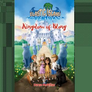 kingdom-of-blong
