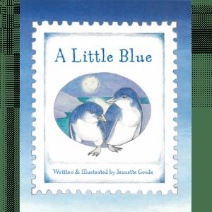 a-little-blue-jeanette-goode