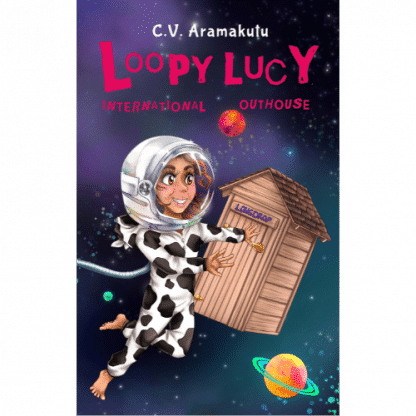 loopy-lucy-international-outhouse-c-v-aramakutu