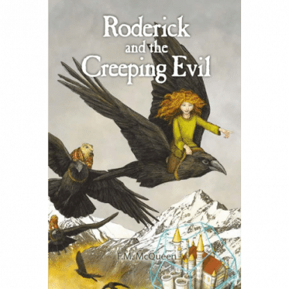 roderick-and-the-creeping-evil-f-m-mcqueen