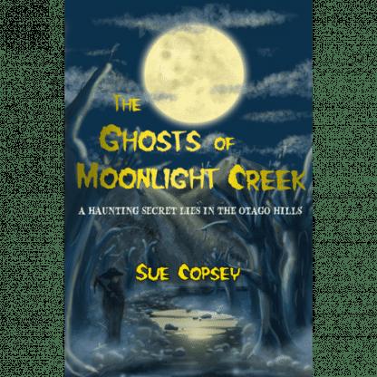 the-ghosts-of-moonlight-creek-sue-copsey