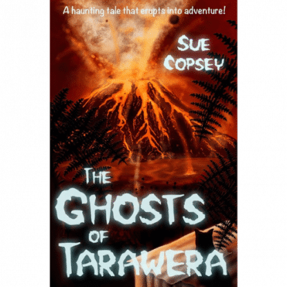 the-ghosts-of-tarawera-sue-copsey