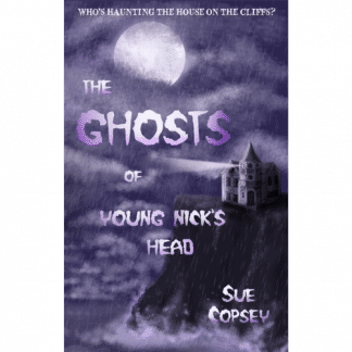 the-ghosts-of-young-nicks-head-sue-copsey