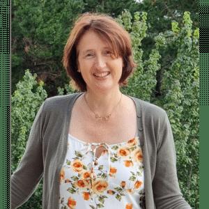 karen-cossey-author