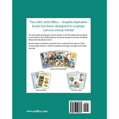 ABC-with-Millvy-English-by-Eleanor-Ki