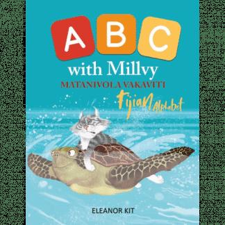 ABC-with-Millvy-Fijian-by-Eleanor-Kit