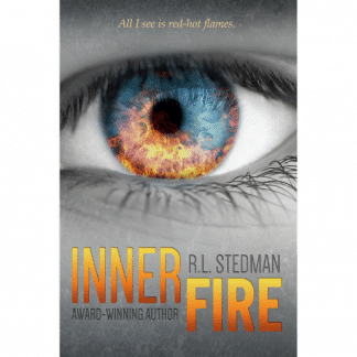 Inner-Fire-by-R.L.-Stedman
