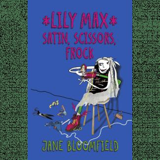 Lily-Max-Satin-Scissors-Frock-Jane-Bloomfield