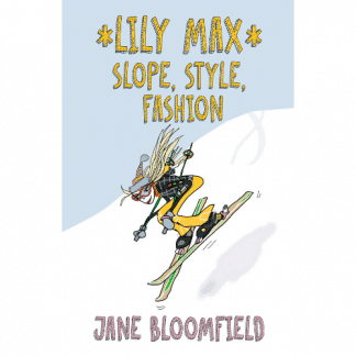 Lily-Max-Slope-Style-Fashion-Jane-Bloomfield