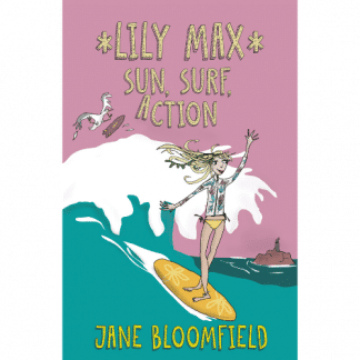 Lily-Max-Sun-Surf-Action-Jane-Bloomfield