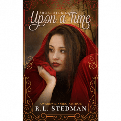 Upon-a-Time-by-R.L.-Stedman